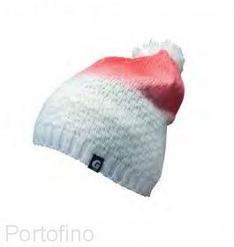 Everyday шапка женская
