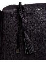 Сумка на руку Palio 16110A Черный