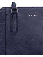 Сумка на руку Palio 16170A Синий