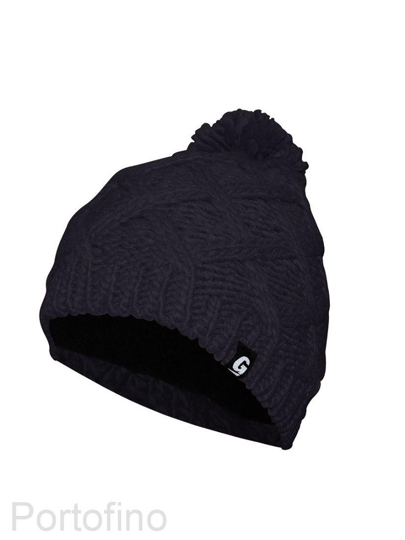 Everyday шапка унисекс