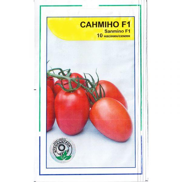 «Санмино» F1 (10 семян) от Syngenta, Голландия