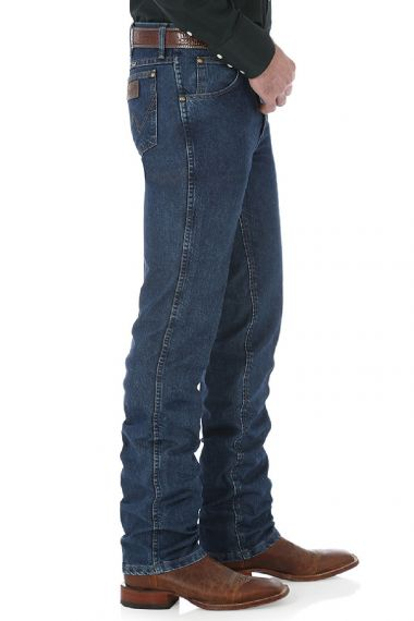 Wrangler (Slim Fit)