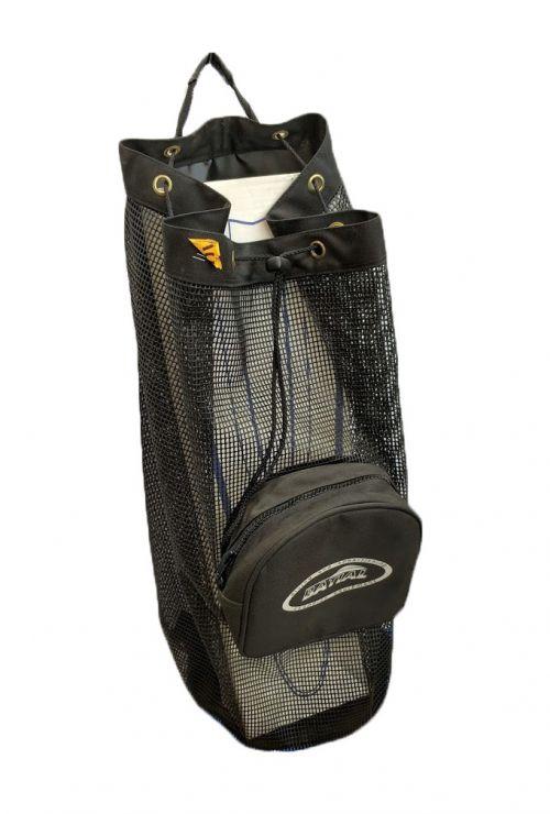 Рюкзак сетчатый Batial