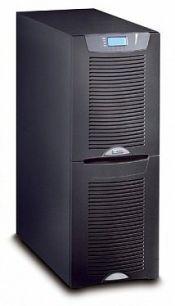 ИБП Eaton 9155-30-N-20-4x9Ач-MBS