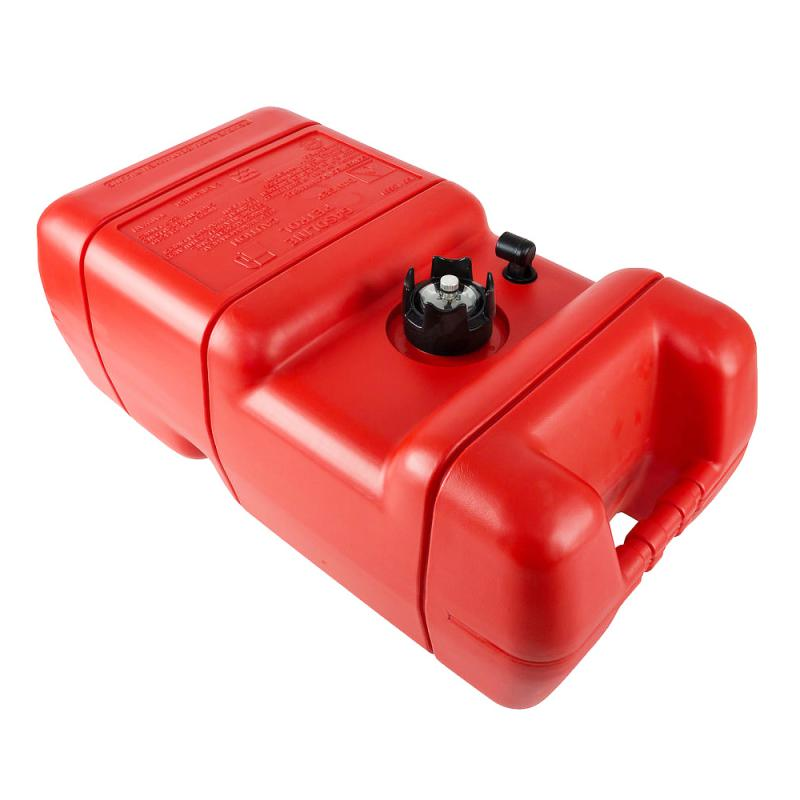 Бак переносной топливный С14540 с указателем уровня