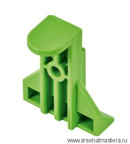 Вкладыш противоскольный Festool, комплект из 5 шт. SP-TS 55/5 491473