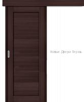 Раздвижная дверь палермо 21