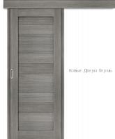 Раздвижная дверь La Stella 218
