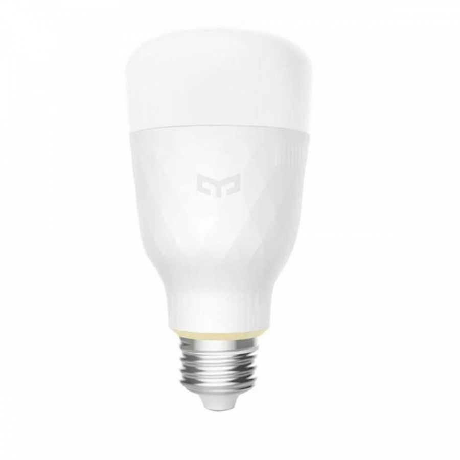 Xiaomi Yeelight Smart Led Bulb White