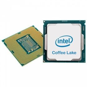 Процессор Intel Core i5-8500 Coffee Lake OEM (3000MHz, LGA1151 v2, L3 9216Kb)