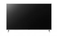 "Телевизор Panasonic TX-49GXR900 49"" (2019)"