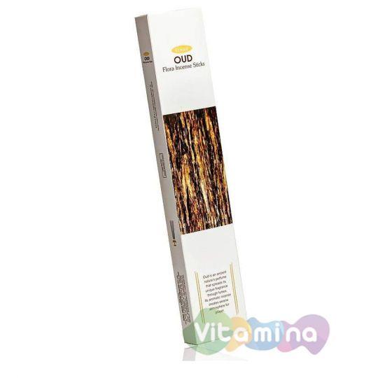 Ароматические палочки Агаровое дерево