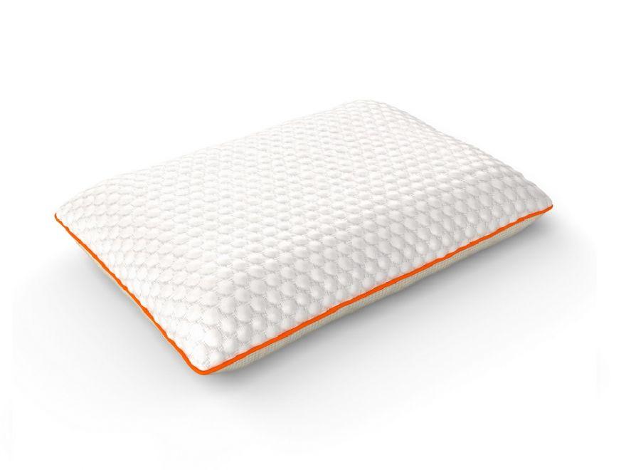 Подушка Latex Soft | Орматек