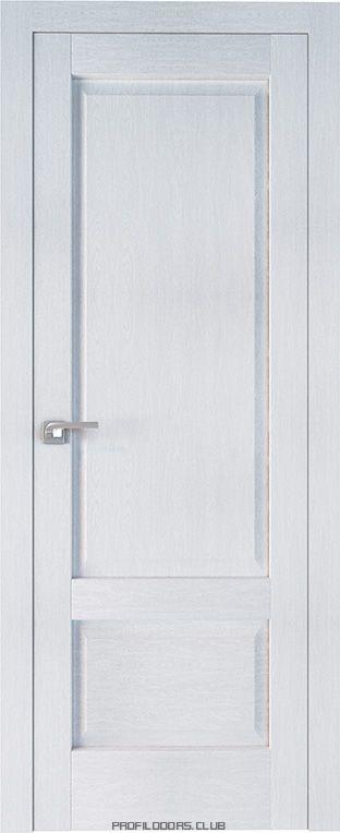 Profil Doors 105XN