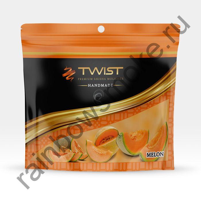 Twist 50 гр - Melon (Дыня)