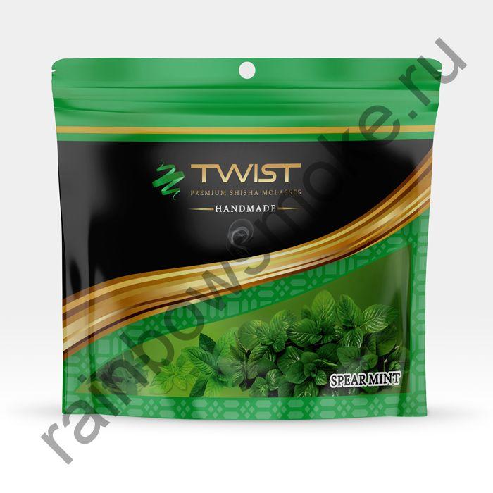 Twist 50 гр - Spearmint (Спеарминт)