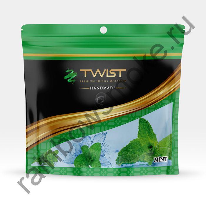 Twist 50 гр - Mint (Мята)