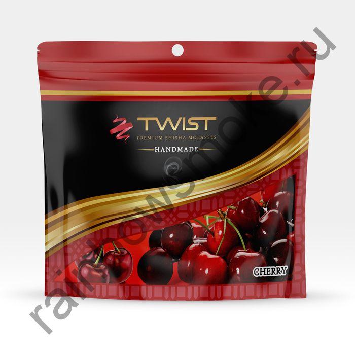 Twist 50 гр - Cherry (Вишня)