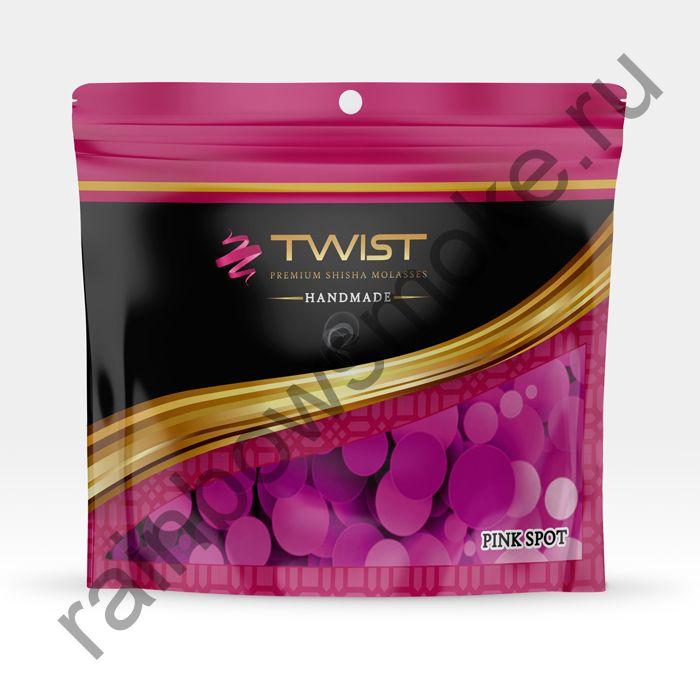 Twist 50 гр - Pink Spot (Пинк Спот)