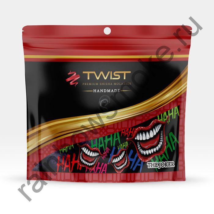 Twist 50 гр - The Joker (Джокер)