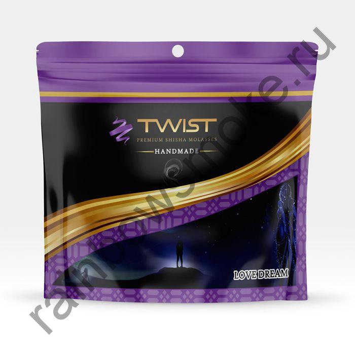 Twist 50 гр - Love Dream (Любовный Сон)