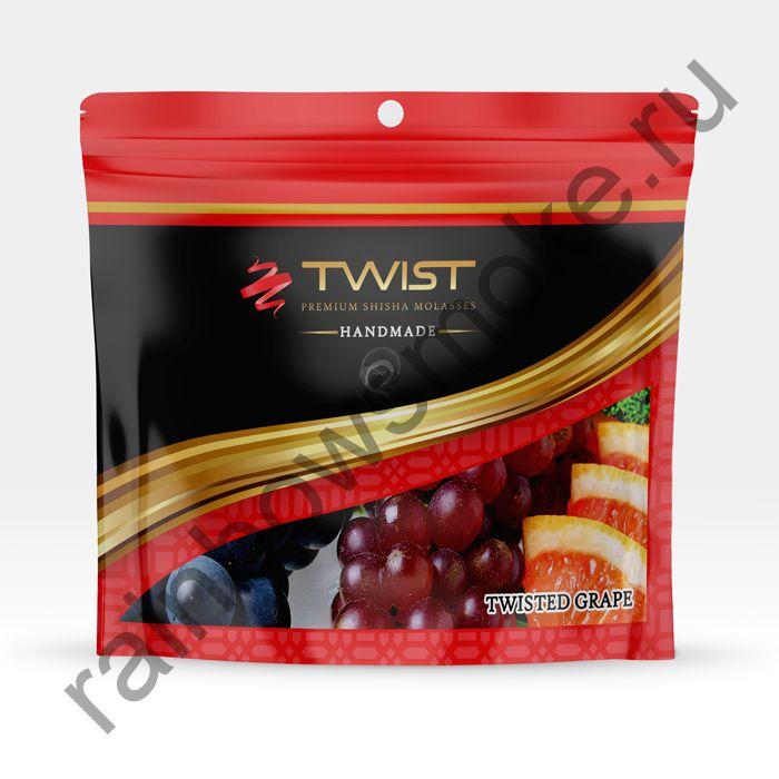 Twist 50 гр - Twisted Grape (Витой Виноград)