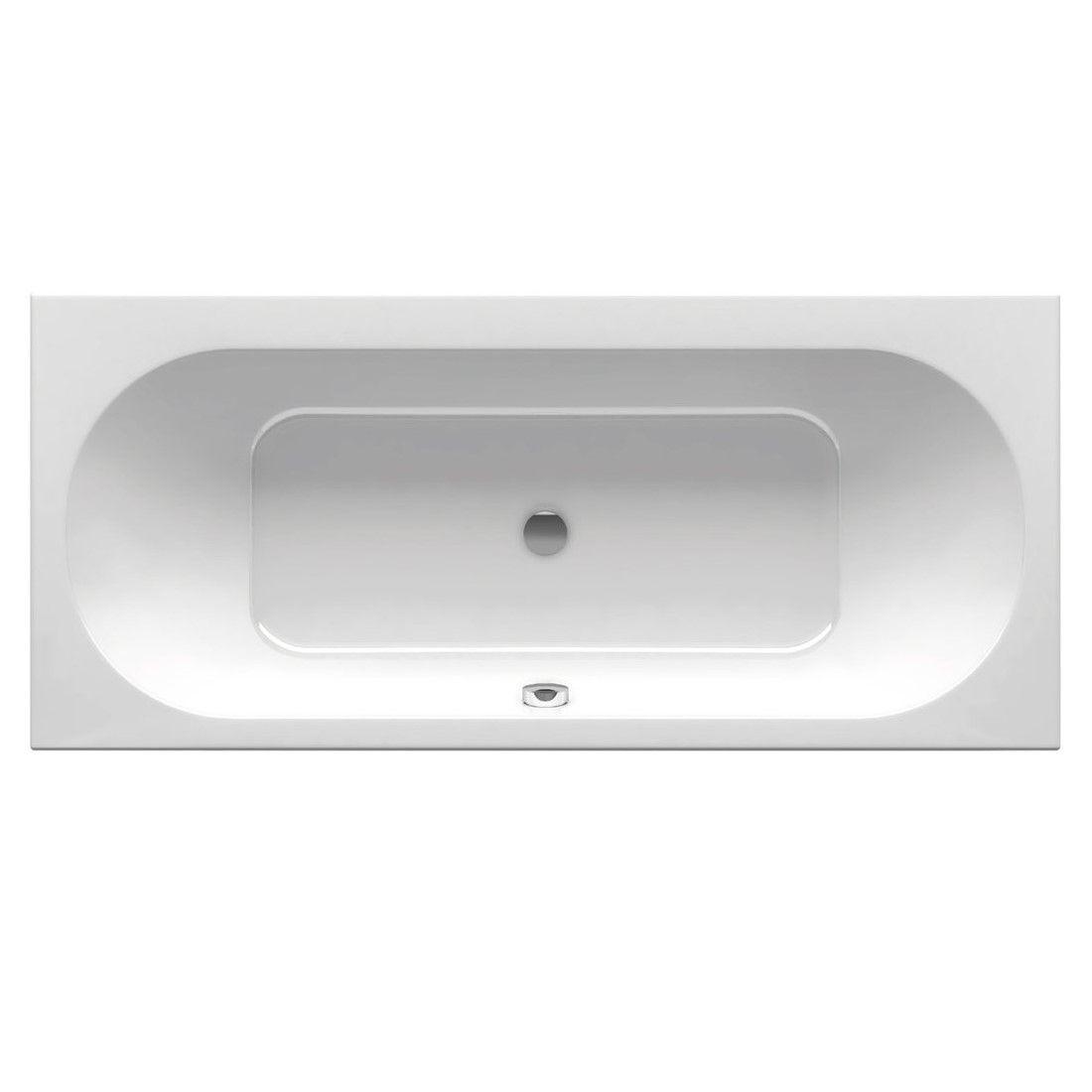 Прямоугольная ванна Ravak City 180x80 ФОТО