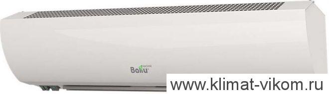 Тепловая завеса BHC-L15S09-SP  9кВт