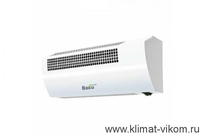 Тепловая завеса BHC-CE-3L  2,5кВт