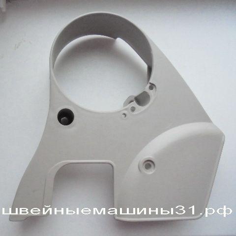 Защитный кожух для ПШМ.   Цена 500 руб.