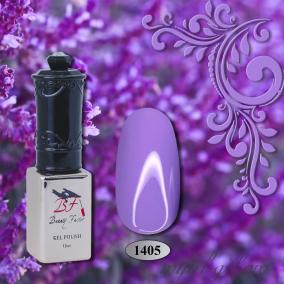 Гель лак Beauty-Factor от Royal 10 мл. 1405