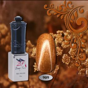 Гель лак Beauty-Factor от Royal 10 мл. 0909