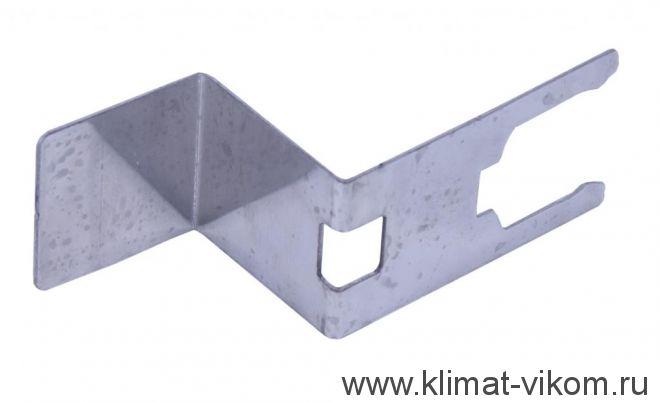 Скоба-фиксатор циркуляц.насоса ACE 13-40K, Coaxial 13-30K, ATMO 13-24A арт. BH2507445А