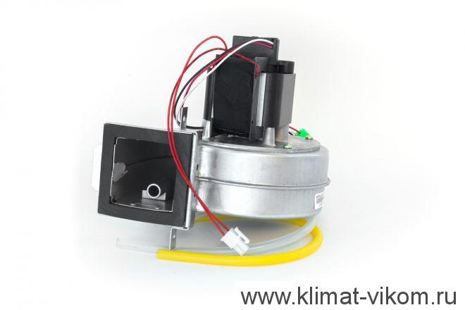 Вентилятор ACE 13-24K (30005567А) арт. PAFA4B0620 1
