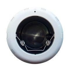 Прожектор Aquaviva PAR56 UL-P300 без лампы