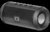 Портативная акустика Enjoy S500 Bluetooth,10Вт, FM/microSD/USB