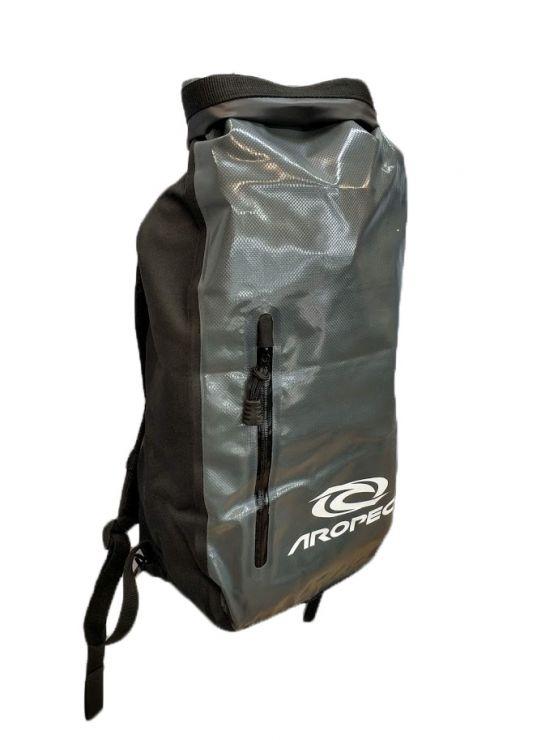 Рюкзак герметичный Aropec 22 л