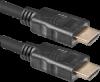 Цифровой кабель HDMI-67PRO HDMI M-M, ver 2.0, 20м пакет