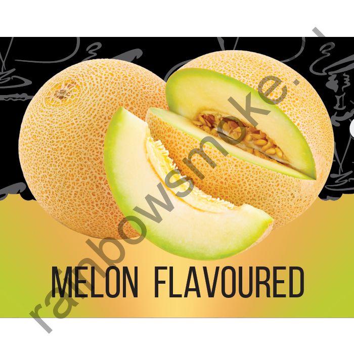 Gixom Original series 50 гр - Melon (Дыня)