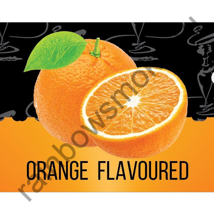 Gixom Original series 50 гр - Orange (Апельсин)