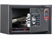 Пистолетный сейф TT 200 EL