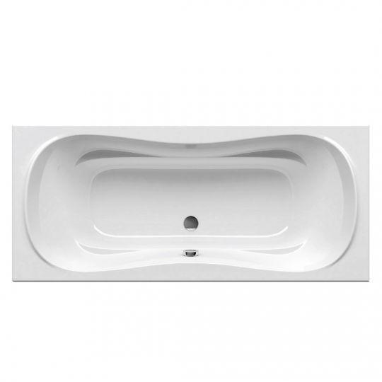 Ravak ванна Campanula II 170 x 75 см