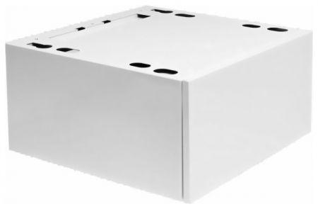 Напольный выдвижной ящик HPS5323W