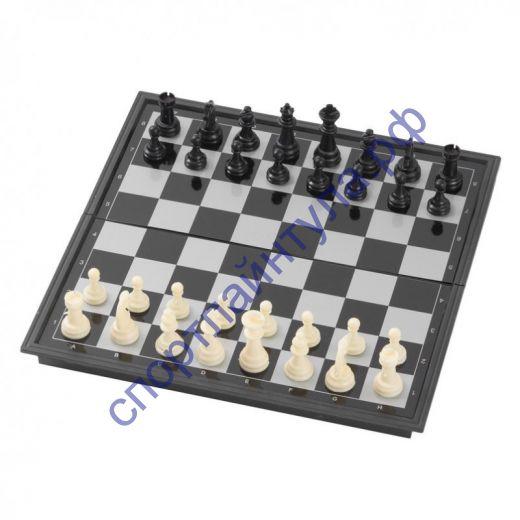 Шахматы магнитные А 15-150 ПЛ