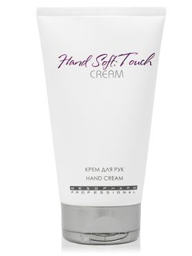 Mesopharm Professional Hand Soft:Touch Cream Крем для рук