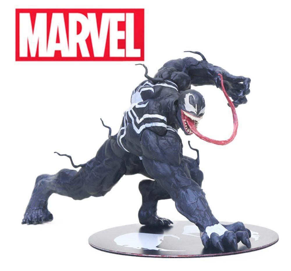 Фигурка Marvel - Venom Веном