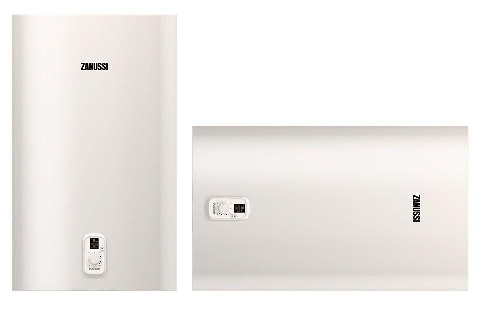 Накопительный водонагреватель Zanussi ZWH/S 50 Splendore XP 2.0