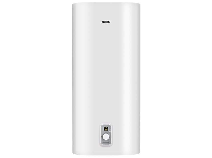 Накопительный водонагреватель Zanussi ZWH/S 100 Splendore XP 2.0