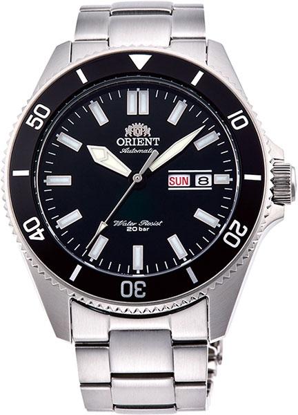 Orient A-AA0008B19B