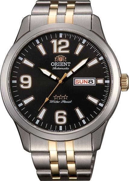 Orient A-AB0005B19B